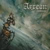 Age of Shadows - Ayreon