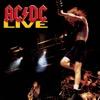 Dirty Deeds Done Dirt Cheap - AC/DC