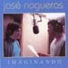 Imaginando, José Nogueras