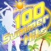 pochette album Various Artists - 100 Summer Hits