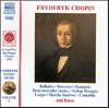 Chopin : Piano Music, Vol. I