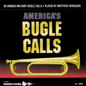 Taps (Single Bugler Version) - Matthew Farquhar