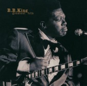 The Thrill Is Gone (1969) [Single] - B.B. King