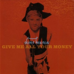 Give Me the Money!