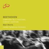 London Symphony Orchestra & Wyn Morris - Beethoven: Symphony No. 6