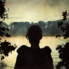 Arriving Somewhere But Not Here - Porcupine Tree
