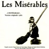 Les Misérables (L'integrale - version originale 1980)
