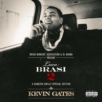 I Dont Get Tired (idgt) (feat. August Alsina) - Kevin Gates - I Dont Get Tired (idgt) (feat. August