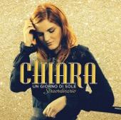 Chiara - Straordinario