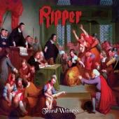 Ripper - Live in Concert