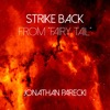 "STRIKE BACK (from ""Fairy Tail"") - Single"