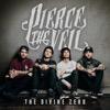 The Divine Zero - Pierce the Veil