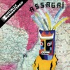Assagai (Remastered)