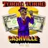 CA$HVILLE - Single
