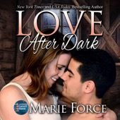 Marie Force - Love after Dark: McCarthys of Gansett Island Series, Book 13 (Unabridged)  artwork