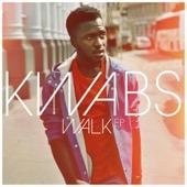 Kwabs - Walk