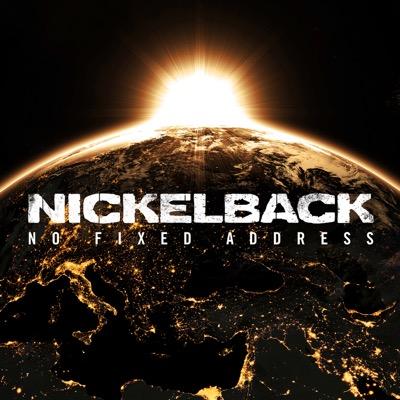 Get 'Em Up - Nickelback
