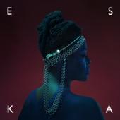 Eska - Eska Cover Art