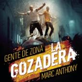 La Gozadera (feat. Marc Anthony) - Gente de Zona