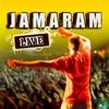 Live - Jamaram, Jamaram
