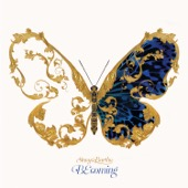 Stacy Barthe - BEcoming  artwork