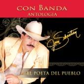 Antología el Poeta del Pueblo Con Banda