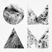 Of Monsters and Men - Beneath The Skin  artwork