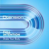 Full Intention
