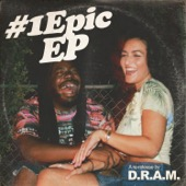 D.R.A.M. - Live in Concert