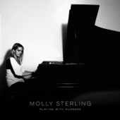 Molly Sterling - Playing With Numbers