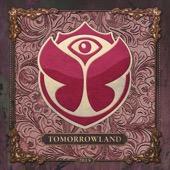 Tomorrowland - The Secret Kingdom of Melodia - Various Artists
