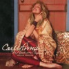 The Bedroom Tapes - Special Edition - Carly Simon, Carly Simon
