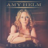 Amy Helm - Live in Concert