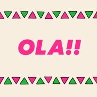 OLA!! - Single