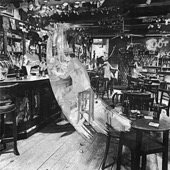 Led Zeppelin - In Through the Out Door (Deluxe Edition)  artwork