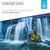Shiva Mritunjoy - Surajit Das