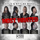 Kylo & Stylee Band