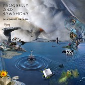 Frogbelly and Symphony - Live in Concert