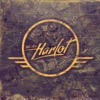 Denial - We Are Harlot