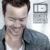 Sander Van Doorn Identity Essentials (February 2013)
