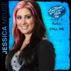 Call Me (American Idol Performance) - Single