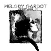Melody Gardot - Currency of Man  artwork
