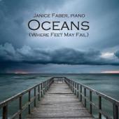 Janice Faber
