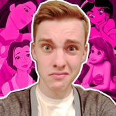 After Ever After - Jon Cozart