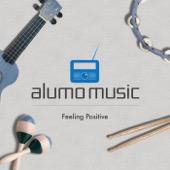 Feeling Positive - Alumo, Alumo