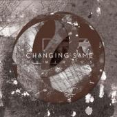Numinous & Joseph C. Phillips Jr. - Changing Same  artwork
