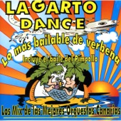 Lagarto Dance