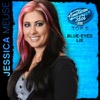 Blue-Eyed Lie (American Idol Performance) - Single