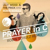 Lilly Wood & The Prick - Prayer in C (Robin Schulz Remix) [Radio Edit] illustration
