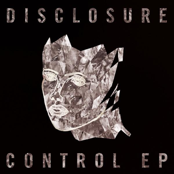 disclosure album art wwwimgkidcom the image kid has it